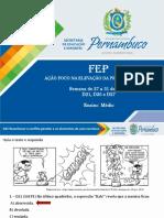 27.05 FEP E.M D21 D25 D27.ppt