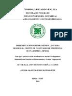 lean inventario.pdf
