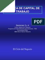 Esan - PEE - Gestión de Tesorería - Ses. 3 y 4 (1)