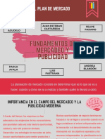 Mercadeo Infografia.pdf