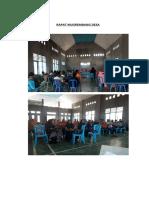 musrembang.pdf