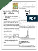 286990935-Practica-de-Laboratorio-Propiedades-de-La-Materia.docx