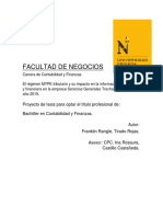 Formato de proyecto de tesis_UG.docx