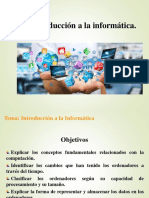 Introduccion inf basica.ppt