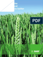BASF_Agrochemical Formulations.pdf