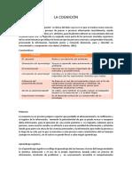MONOGRAFIA DE COGNICION.docx