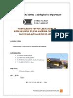 panel fotvoltaico formulacion de proyectos.docx
