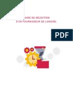 guide_selection_fournisseur_logiciel_pme_2-0.pdf
