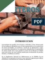 TEMA MORTERO.pdf