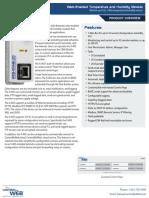 x-405.pdf