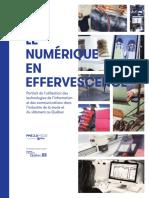 CEFRIO-mode2.0.pdf