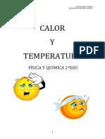 actividades calor.pdf