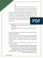 INTRODUCCIÓN QUÍMICA ANALÍTICA - copia.docx