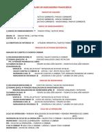 Formulario Final (1)