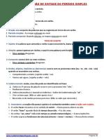 325992346-RESUMAO-DE-SINTAXE-pdf.pdf