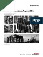 Power Flex 523 User Manuel.pdf