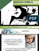convulsionesfebriles-140816165147-phpapp02
