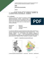 camal7.pdf
