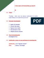 Proyecto Ciencias Antonella-EUREKA