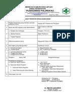 SPPD SIMDA-1
