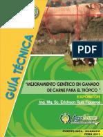 MEJORAMIENTO GENÉTICO GANADO BOVINO.pdf