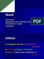 KULIAH SHOCK.ppt