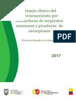 Protocolo serpientes 2017.pdf