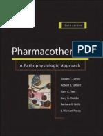 DIPIRO 2015.pdf