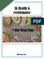 7_Day_Meal_Plan_.pdf