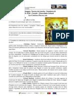 cinmafranais.pdf