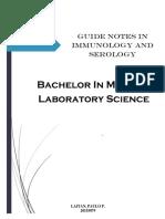 IMSERO GUIDE NOTES.pdf