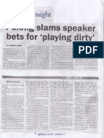 Malaya, July 1, 2019, Pulong slams speaker bets for playing dirty.pdf