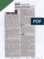 Manila Standard, July 1, 2019, The Magellan Formula.pdf