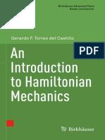 [Gerardo F. Torres Del Castillo] an Introduction t(Book4you.org)