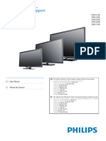 manual_tv.pdf
