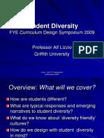 3 Understanding Student Diversity