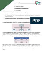 Examen Parcial de Sistemas de Control Adm. - Copia