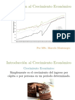 79525739 Mercantilismo Espanol