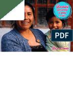 recetario anemia_corregido_v2.pdf