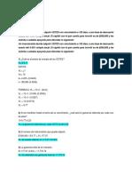 Foro Semana 2 Intro a Las Matemáticas Financieras