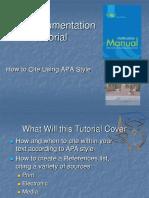 APA-format_Bibliography.ppt