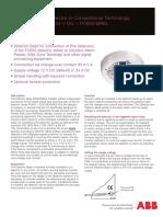 FC600-BREL_TD_EN_V1-2_2CDC542041D0201.pdf