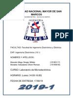 Informe Previo 04- Microelectronica