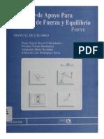 UAM Software de apoyo para el curso de fuerza y equilibrio UAM.pdf