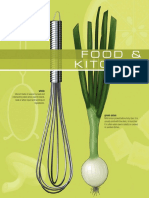 Visual Dictionary of Food & Kitchen.pdf