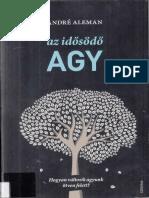 Az idősödő agy.pdf