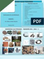 Cuadernillo de Tecnologia