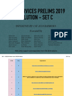 0_SET C Key Prelims 2019-1.pdf