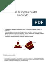 Análisis de ingeniería del embutido.pptx