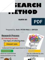 collecting-data.pdf